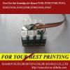 Ink Cartridge for Epson T1281,T1291,T1301,T1311,T1321,T1331,T1351,T1381,T1401,T1411,T1431