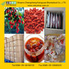 2012 New Dried Goji Berry/Wolberry from GMP Manufacturer