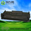 Compatible new black laser toner cartridge for HP Q2612A