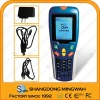 Pos terminal RFID handheld with GPS accept Paypal