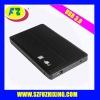 2.5 SATA HDD Enclosure