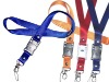 lanyard usb flash memory