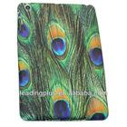 High quality TPU case for iPad mini