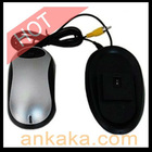 Wireless Visual Aids - Low Vision Color TV Video Magnifier Newspaper Mouse Reader