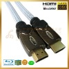 Standard HDMI Cable, white hdmi cable for blue-ray DVD