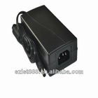 dc jack size:5.5*2.1mm ac/dc power supplies 15v