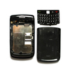 For Blackberry 9780 housing