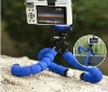 Mini Spider Flexible Tripod angle Mount Stand for Camera, DV