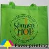 Shopping bags(F-YNB169)
