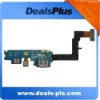 NEW Flex Cable + USB Charge Port 4 For Samsung Galaxy S2 i9100