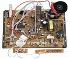 14 to 21 universal tv motherboard