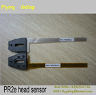 Olivetii PR2E printer spare parts (head sensor XYAB3815)