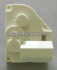 Copier Toner Feed Motor IR 5055/5065/5075/5570/6570
