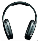headset mp3,Card-Inserted headset mp3,sports mp3 player,FM radio,Wireless Headphone, Earphone