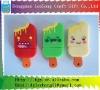 Smiling Ice cream USB