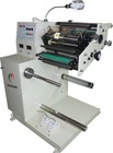 RGE-320 Slitting machine/Compact RGE-Series Slitter and Rewinder Machine for PVC Paper Bopp/