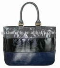 Fashion bags,Ladies' hangbags,Leather bags
