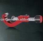 Swin PPR pipe cutter