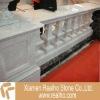 Modern stair handrail designs covers