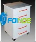 dental cabinets (Model: DC-01) (CE Approved)