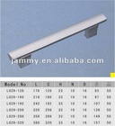 aluminium kitchen cabinet,aluminium furniture knob,aluminium hardware handle