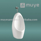 Bathroom Ceramic Wall-hung Urinals For Sale MY-6611
