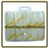 10pcs mini paint roller set(PR-0001)