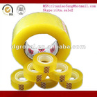 Acrylic Transparent OPP Packing Tape for Bag Sealing tape