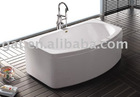 GP-1790-1 simple bathtub