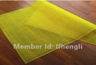bigger sharp-fanged bath mat,pvc anti-slip bath mat ,non-slip bath mat .