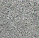 XIDONG RED PINK ROSE GRANITE G636