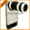 MPT-0013 Zoom Telescope for iPhone 3G Camera Lens