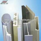 High quality fiberglass profile