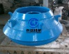 cone crusher parts cone concave