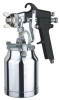 high pressure spray gun PQ-2UB