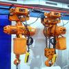 China brand Chain hoist