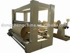 ZWSJ larger slitter rewinder /paper slitting machine/paper tube processing machine/paper pipe machine /paper core rewinding mach