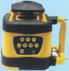 Surveying Instrument/Equipment:Automatic Self-Levelling Rotating Laser RS200