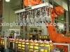 Robort Bottle Packaging Machine Packing equipment