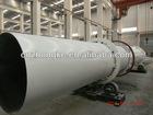 rotary drum dryer (86-15978436639)
