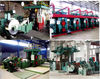 4 roller reversible cold/hot rolling mill with good quality price rate