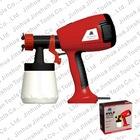 Paint spray gun electric JS-910FB 280W