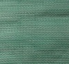 green fishing net with competitive price