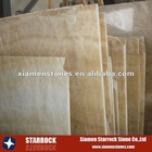 Honey onyx slab price