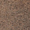 china import granite tiles