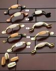 ceramic handle