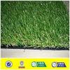 Artificial grass for home decoration
