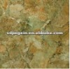 high quality Full Polished Glazed Rustic Tiles
