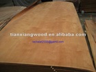 plywood with high quality