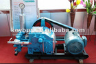 BW160/10 Horizontal piston Mud Pump